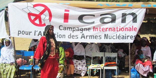 ican-africa