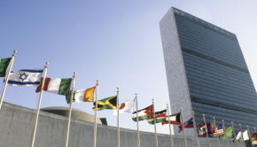 unheadquarters-620x310